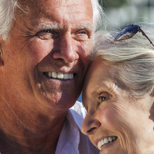 Vieillir heureux, ou comment bien vieillir: l'importance de la prévention ostéopathique chez les seniors