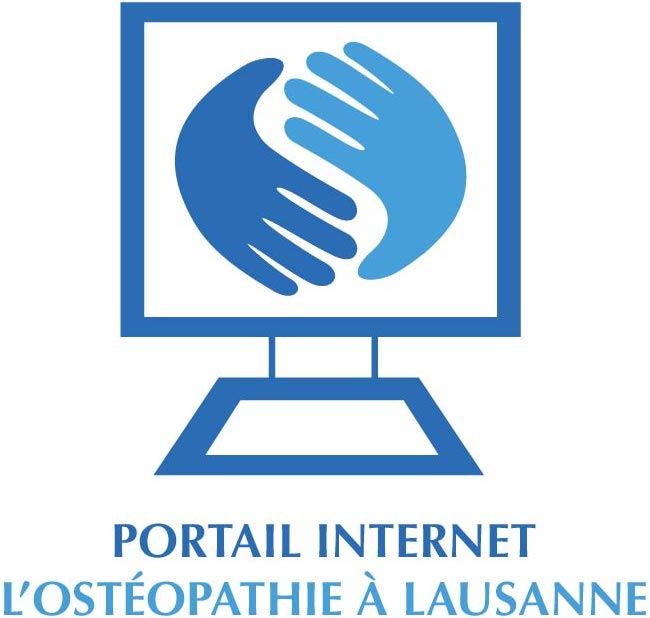 Portail de l'Ostéopathie à Lausanne